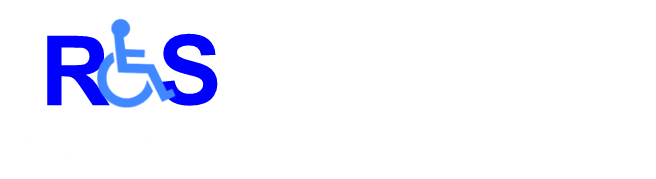 Rehab Specialties of CT | Wheel Chair Ramp | Stair Chair Lift |  Safety Grab Bar